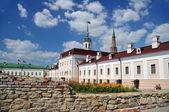 Kazan. Kremlin — Stock Photo