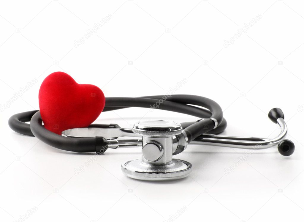 Порно стетоскоп на сердце фото, з негра и блондинка