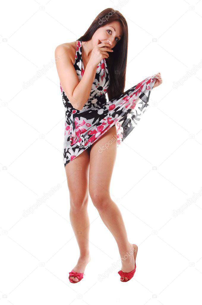 www. amatue xxx asian amateur girl nude