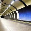 Tube - Stock Photo