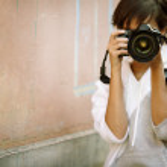 Street photography — Stock Photo #4061558