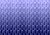Quadratic Background — Stock Photo