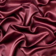 Ruby satin — Stock Photo #4593065