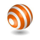логотип — Cтоковый вектор