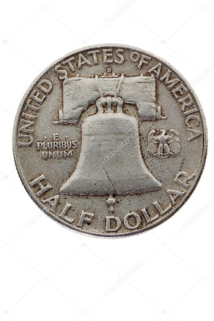 old coins stock image - photo #21