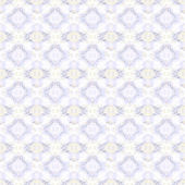 Old wallpaper seamless background. (See more seamless background — Stock Photo