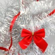 Christmas background — Stock Photo #4240079