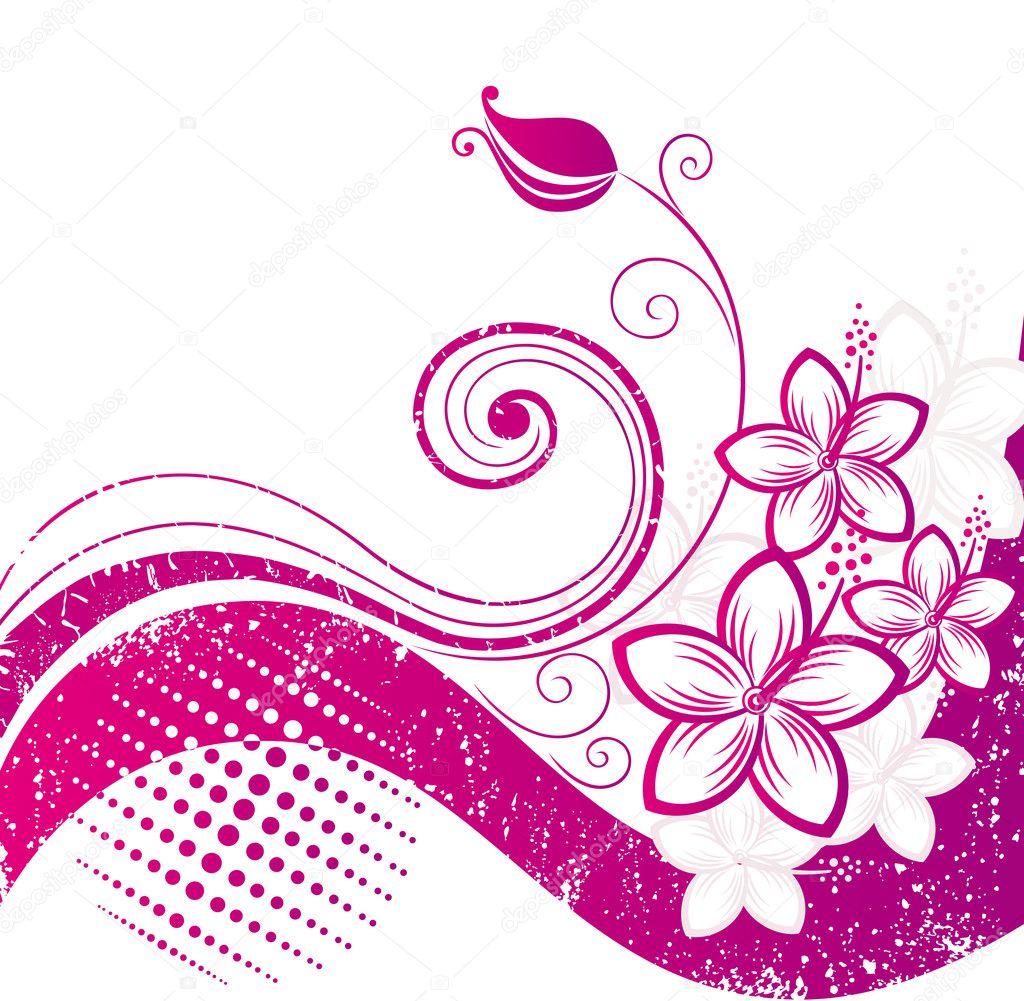 hibiscus tattoo designs