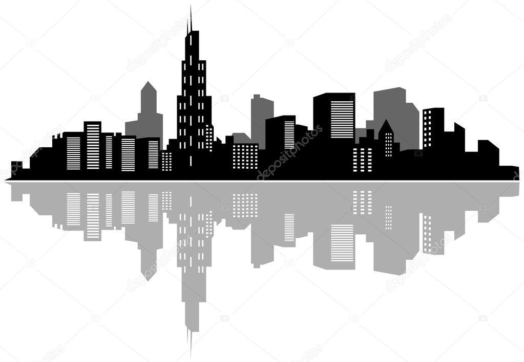 Cities Skylines Best Price
