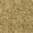 Goldy brown granite texture - Stock Photo