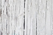 White Peeling Paint — Stock Photo