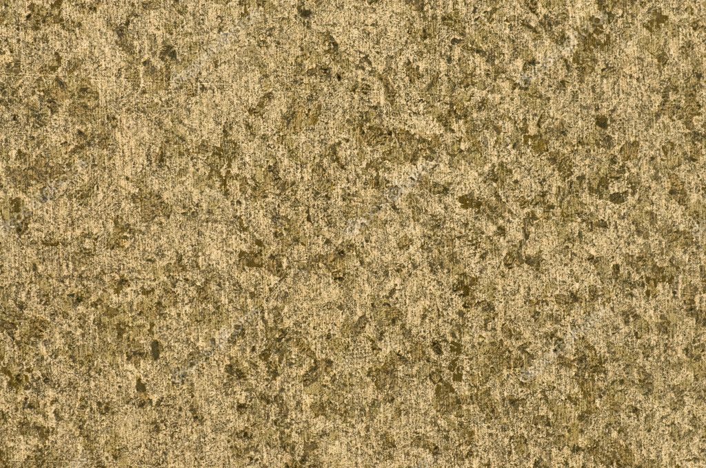 Brown Granite Stone Texture Images