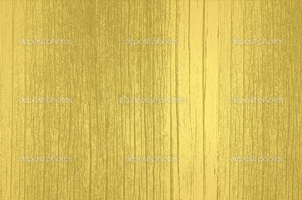 Leather Texture C o Series Light Blue together with 3950 moreover Total War Saga Thrones Britannia Uhd 8k Wallpaper furthermore Wedding Background Images besides Yellow Plaster New 296. on backgrounds textures