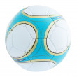 Stock Photo: Sport ball