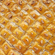Baklava — Stock Photo #5001854