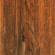 Old wooden planks - Foto Stock