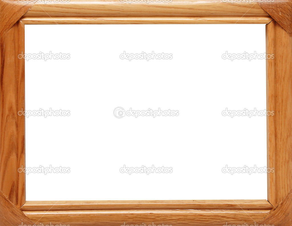 Collage Wood Picture Frames Amazoncom