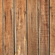 Old wooden planks — Stock Photo #4155874