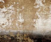 Zeer oude muur — Stockfoto