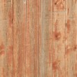 Old wooden planks — Stock Photo #4237414