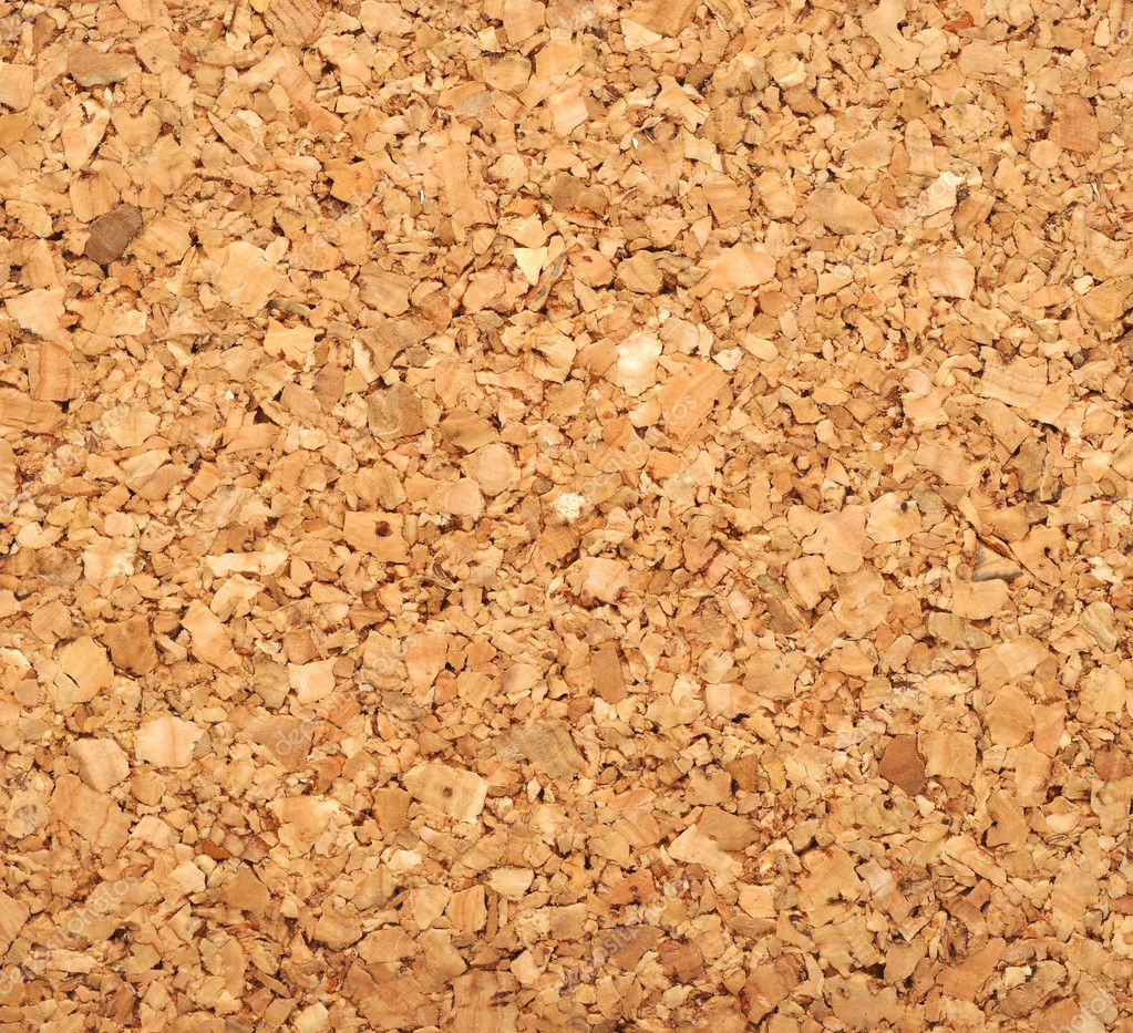 cork texture background stock - photo #17