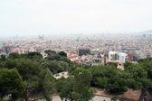 European City — Stock Photo