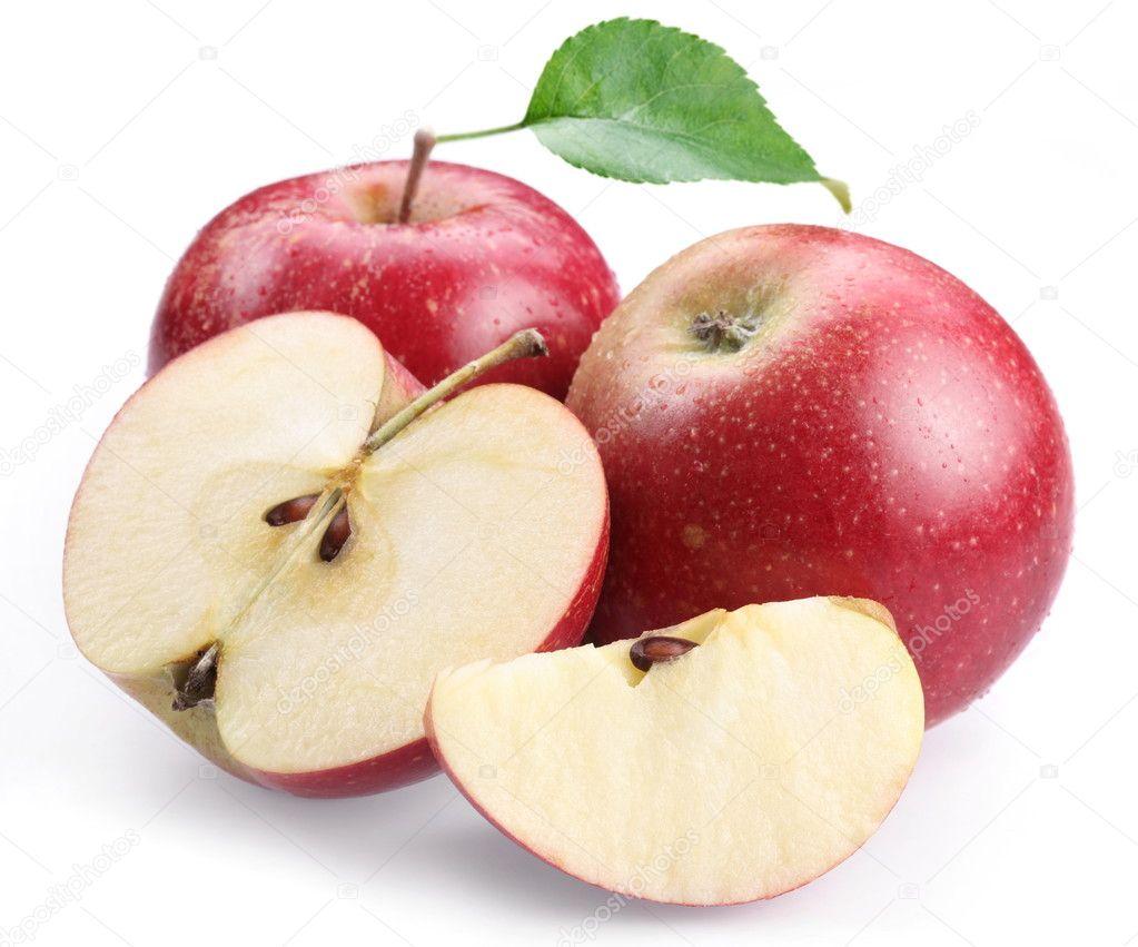 Яблоко от яблони часть 3 5 фотография