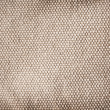 Image texture of burlap. - Stock Photo