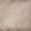 Image texture of burlap. — Stock Photo #5008795