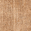 Image texture of burlap. — Stock Photo #5008898