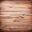 Image texture of old wooden planks. — Foto Stock