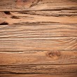 Stock Photo: Image texture of old wooden planks.