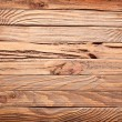 Image texture of old wooden planks. — Stok fotoğraf