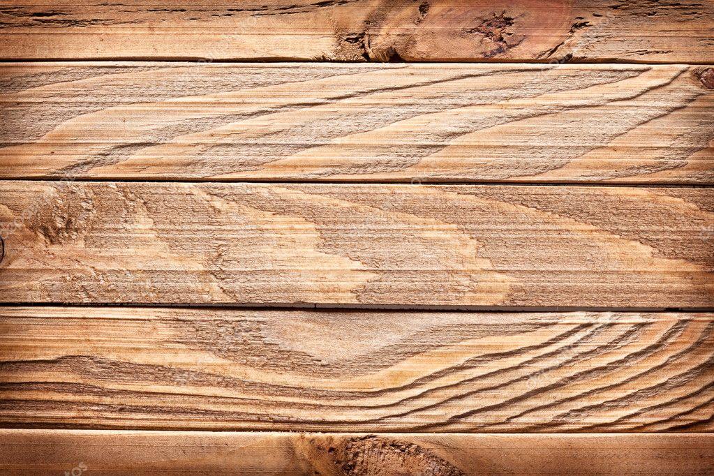 Texture immagine di vecchie tavole in legno foto stock for Vecchie tavole legno