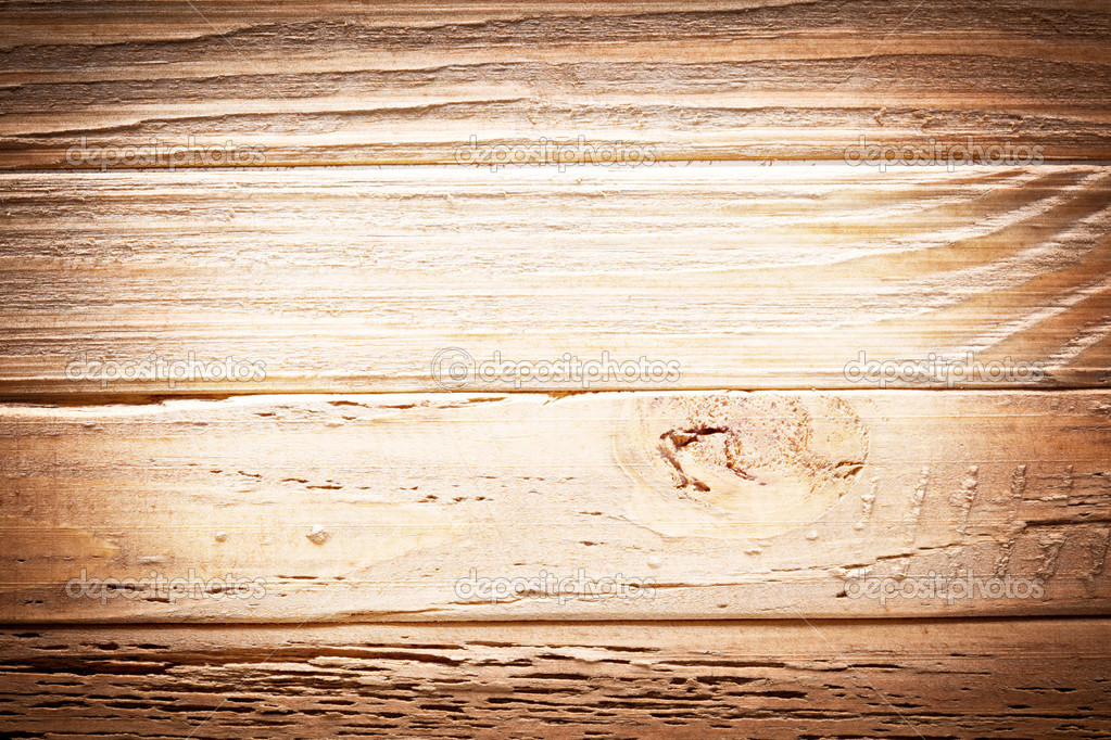 Image texture of old wooden planks. — Stock Photo #5348942