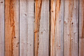 Nude wooden texture — Stock Photo