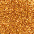 Granular Gold Abstract Background — Stock Photo #4054207