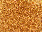 Granular Gold Abstract Background — Stock Photo