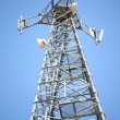 Base station — Stock Photo #4757614