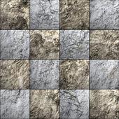 Textured — Stock Photo