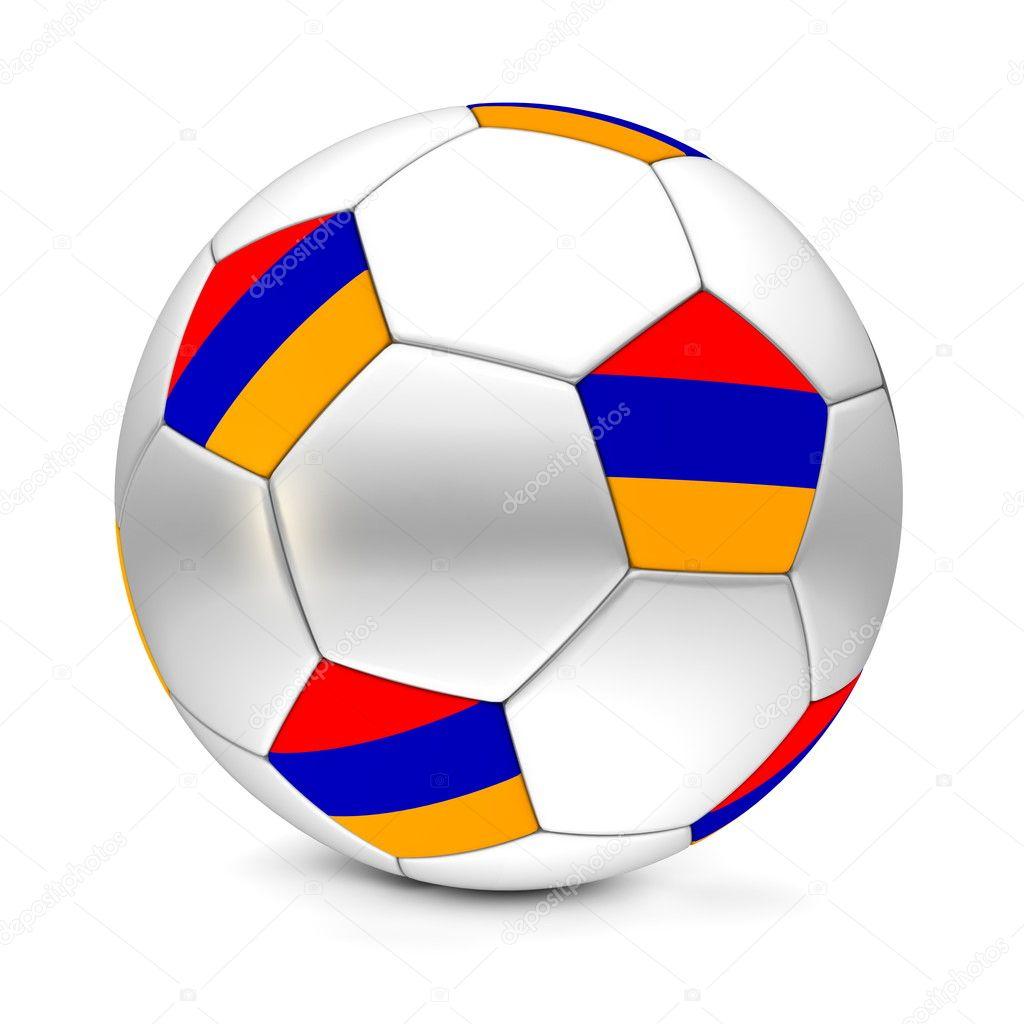 купить стеклянные пивные кружки с футбольной тематикой в житомире