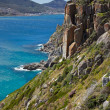 Hout Bay - Photo
