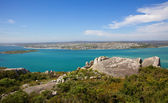Langebaan lagoon — Photo