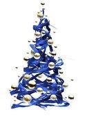 Noel sanat — Stok fotoğraf
