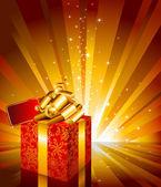 Christmas — Stockvector