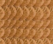 Cookies wallpaper — Stockfoto