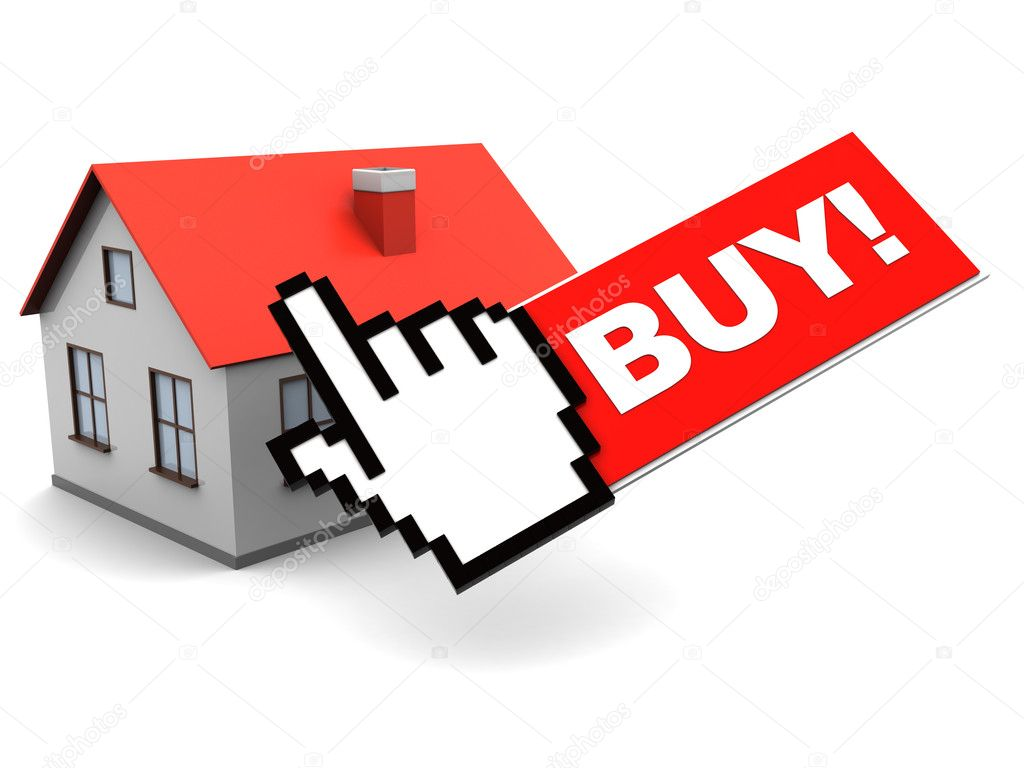 online buy house stock photo mmaxer 4946297