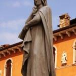 Verona, Italy — Stock Photo #4087754
