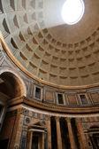 Panthéon — Photo