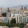Royalty-Free Stock Photo: Barcelona